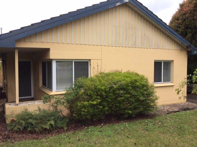 2/7A Lake Terrace East, Mount Gambier, SA 5290