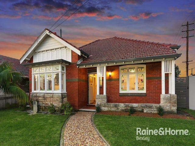36 Princes Street, Bexley, NSW 2207