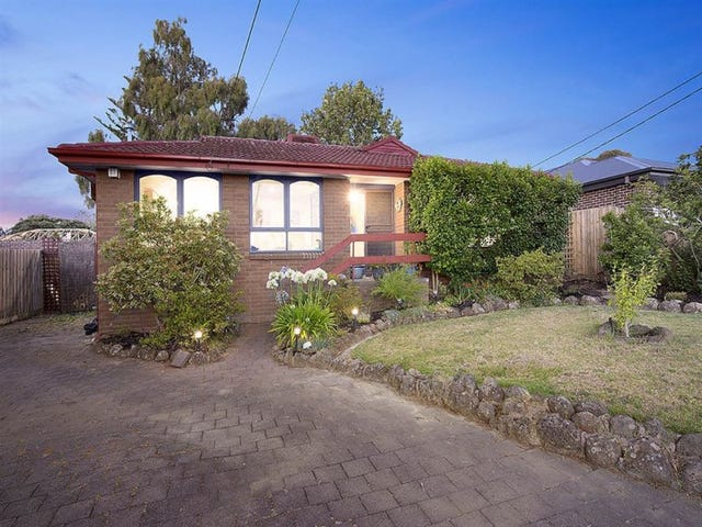 7 Russell Crescent, Boronia, Vic 3155