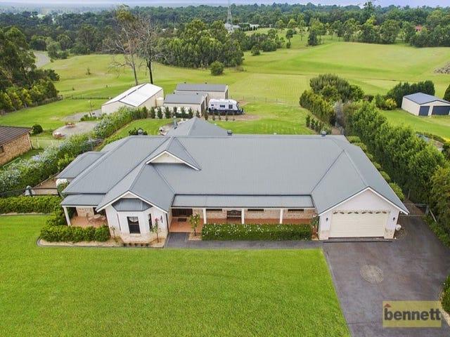 34 Kestrel Way, Yarramundi, NSW 2753