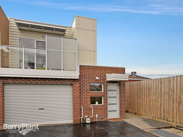 6/9 Tulip Crescent, Boronia, Vic 3155