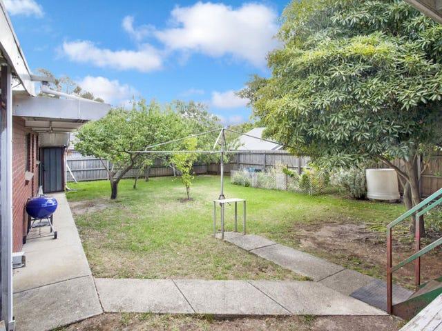 15 Briggs Street, Mount Waverley, Vic 3149