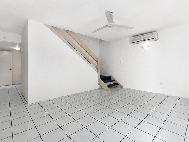 7/323 McLeod Street, Cairns North, Qld 4870
