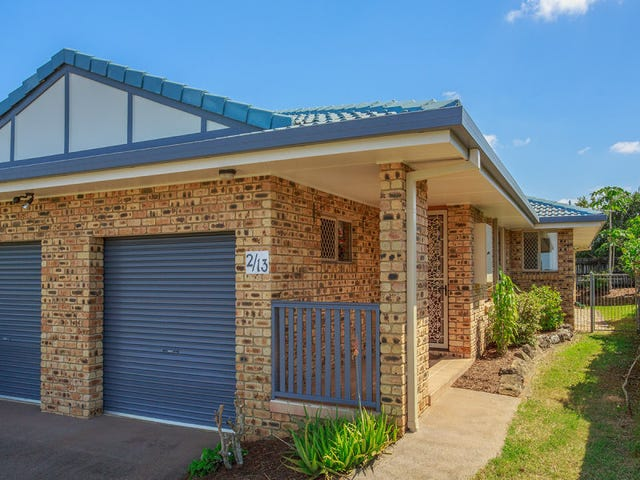 2/13 Waratah Way, Goonellabah, NSW 2480