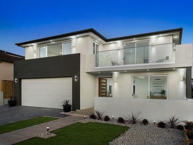 40 Charles Street, Ryde, NSW 2112