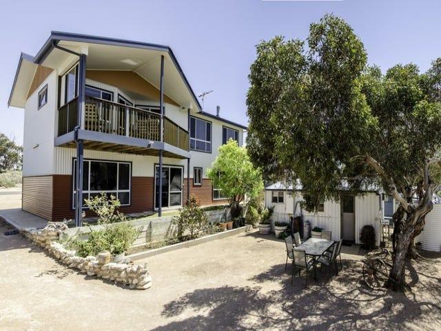16 Peake Terrace, DENIAL BAY, Ceduna, SA 5690