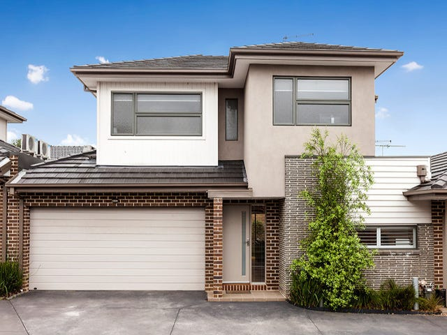 4/16 Lyonsville Avenue, Preston, Vic 3072