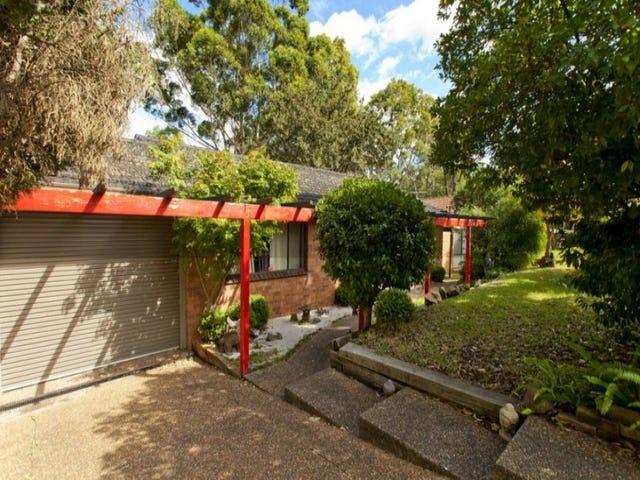 24 Truscott Street, Raymond Terrace, NSW 2324