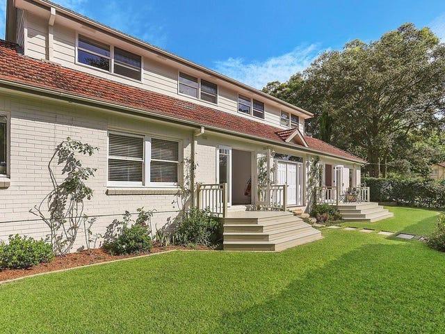 90 Pymble Avenue, Pymble, NSW 2073