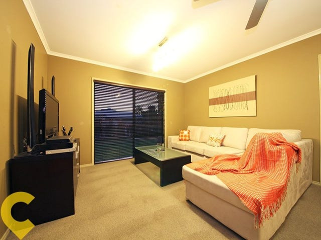 4 Barrier Street, North Lakes, Qld 4509