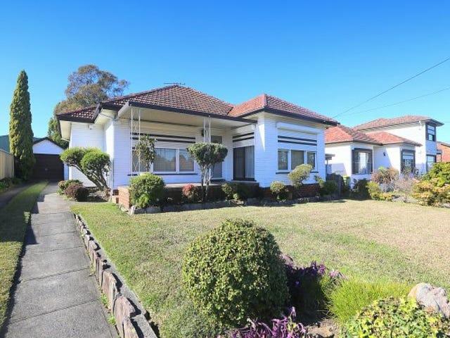 79 Brancourt Avenue, Yagoona, NSW 2199
