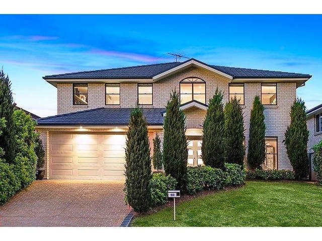 29 Hayes Avenue, Kellyville, NSW 2155
