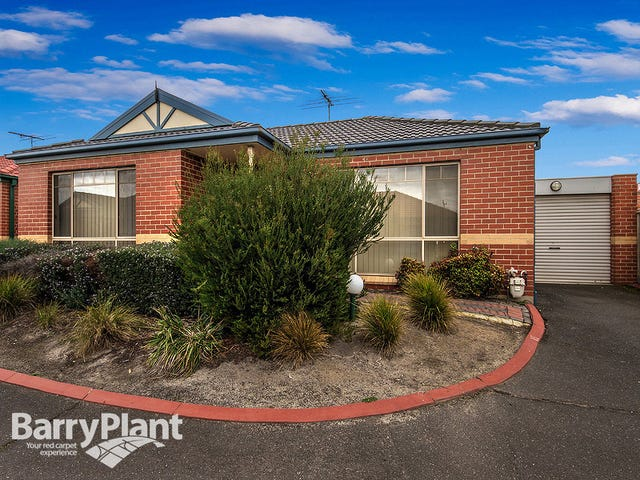 15/7 Regan Street, St Albans, Vic 3021
