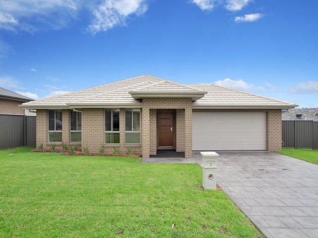 7 Kingham Street, Tamworth, NSW 2340