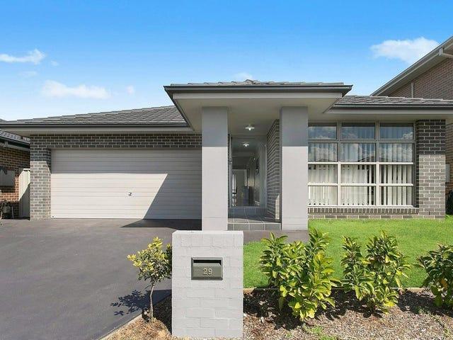 29 Bonython Avenue, Middleton Grange, NSW 2171