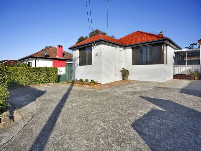 850 Kingsway, Gymea, NSW 2227