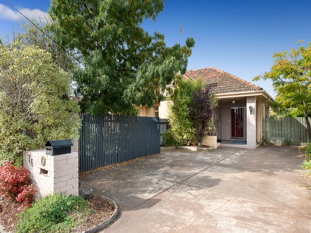 76. Canberra Grove, Brighton East, Vic 3187