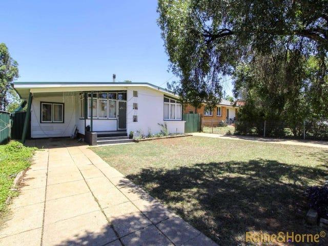 126 Yaruga Street, Dubbo, NSW 2830