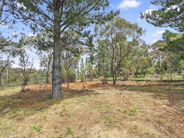 19  Sandbox Rd, Wentworth Falls, NSW 2782
