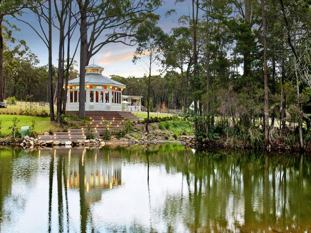 800 Old Hume Highway, Mittagong, NSW 2575