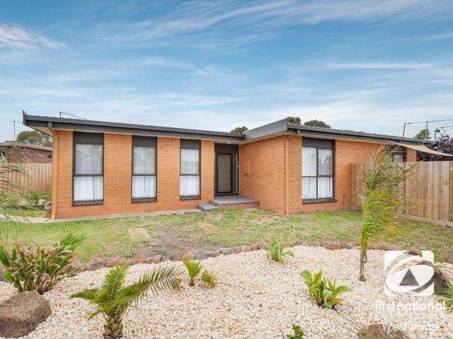 2 Whiton Grove, Wyndham Vale, Vic 3024