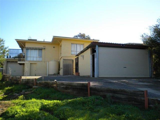 9 Busch Street, Mannum, SA 5238
