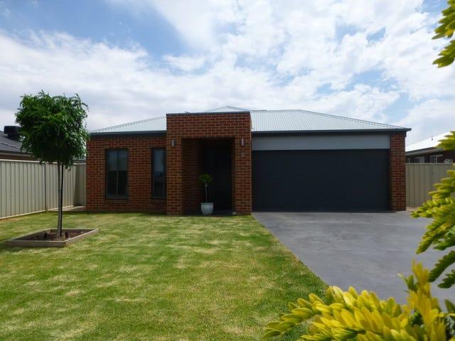 30 Kildare Avenue, Moama, NSW 2731