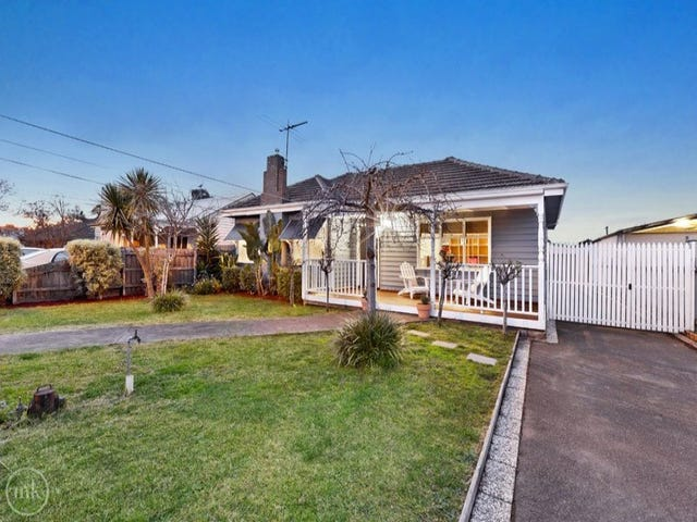 206 Nell Street, Greensborough, Vic 3088