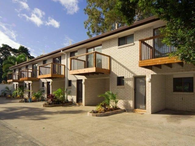 4/134 Kennedy Drive, Tweed Heads, NSW 2485