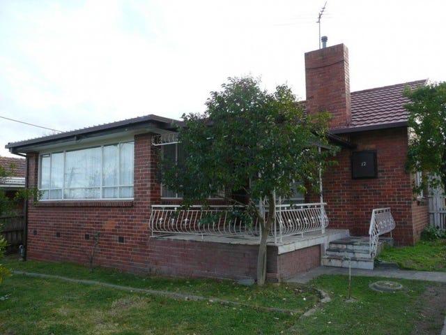12 Bardia Avenue, Ashburton, Vic 3147