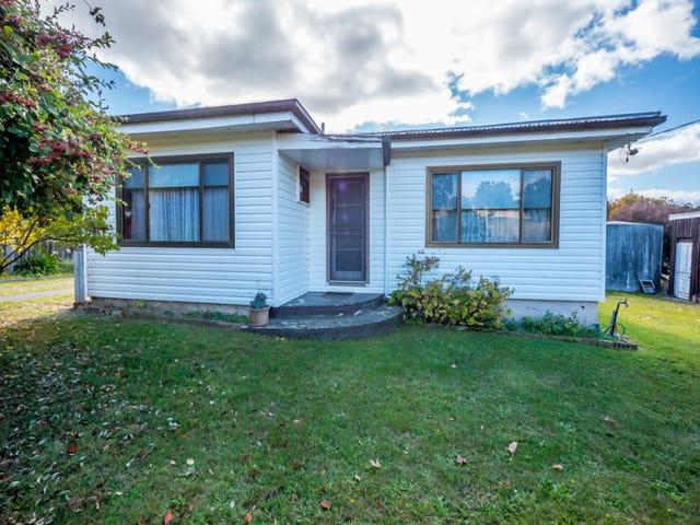118 Ellendale Road, Westerway, Tas 7140