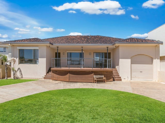 185 Esplanade, Port Noarlunga South, SA 5167