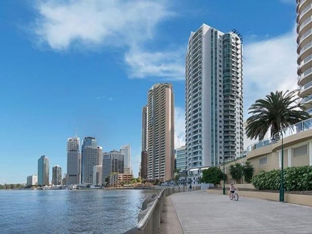 121/35 Howard Street, Brisbane City, Qld 4000