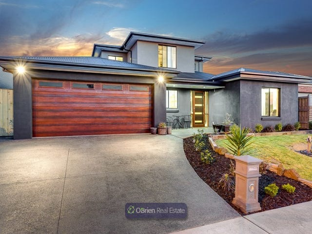 73 Mountain View Boulevard, Cranbourne North, Vic 3977