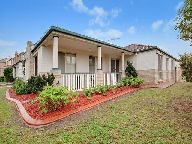 46 Taubman Drive, Horningsea Park, NSW 2171