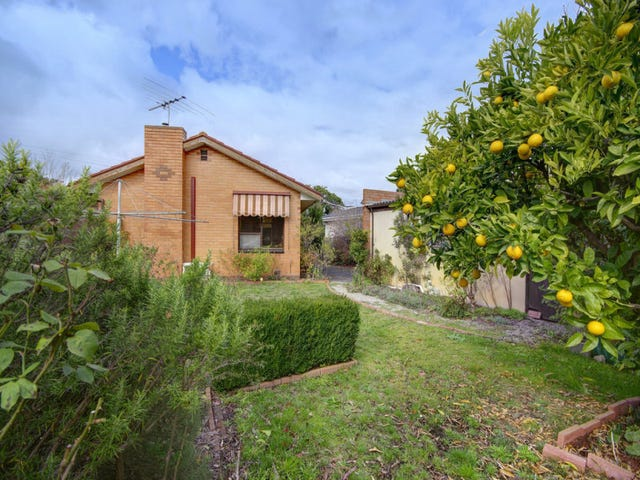 10 Highfield Drive, Grovedale, Vic 3216