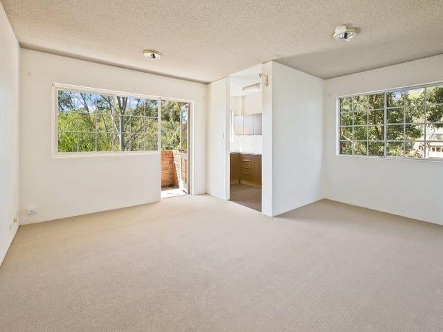 3/2 Leisure Close, Macquarie Park, NSW 2113