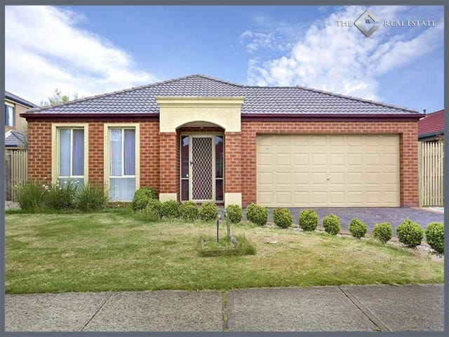 47 Kershaw Drive, Narre Warren South, Vic 3805