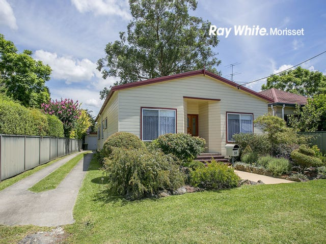 58 Avondale Road, Cooranbong, NSW 2265