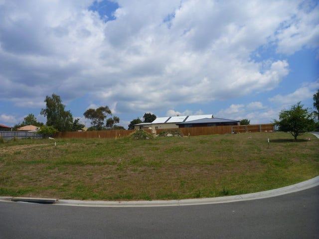 2 Lauren Court, Exeter, Tas 7275