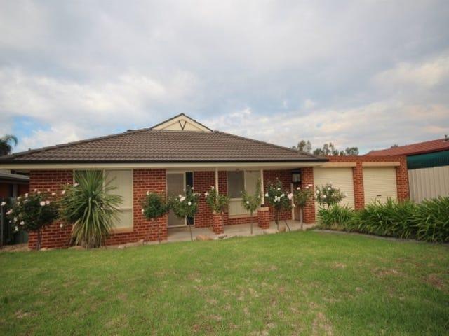 93 Veale Street, Wagga Wagga, NSW 2650