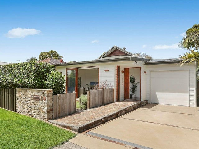 28 Pacific Street, Caringbah South, NSW 2229