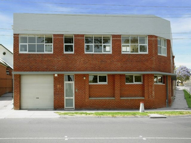 31 Doncaster Street, Ascot Vale, Vic 3032