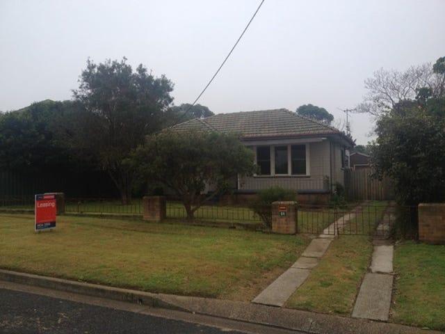 64 Rous Street, East Maitland, NSW 2323