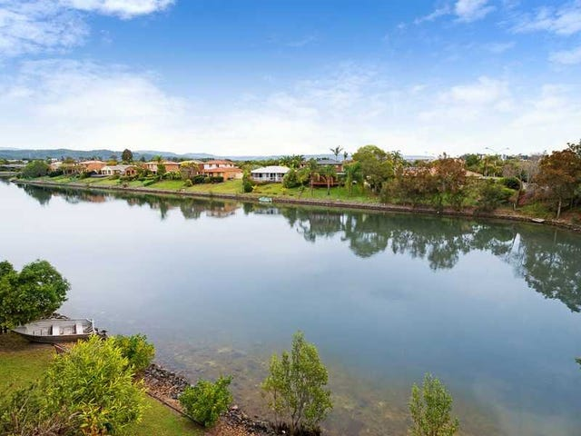 5/1 Lowood Ct, Varsity Lakes, Qld 4227