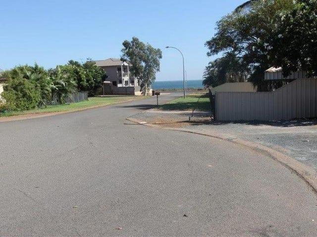 3/7 Grant Place, Port Hedland, WA 6721