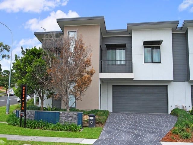 1 Falcon Street, Blackbutt, NSW 2529