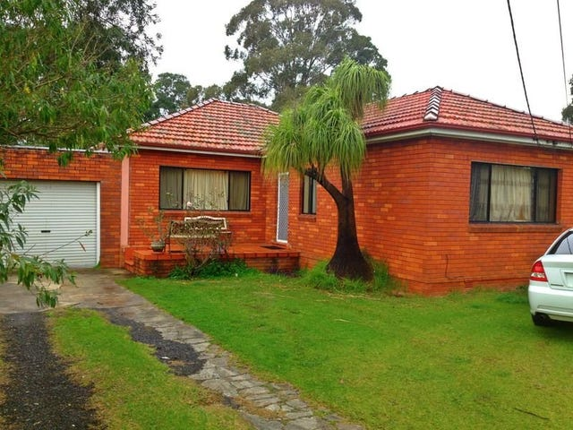 16 Rawson Road, Wentworthville, NSW 2145