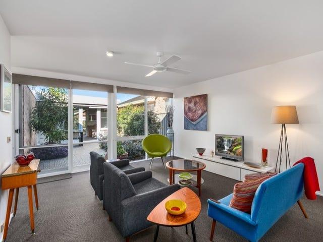 17 Brennan Crescent, Balgownie, NSW 2519