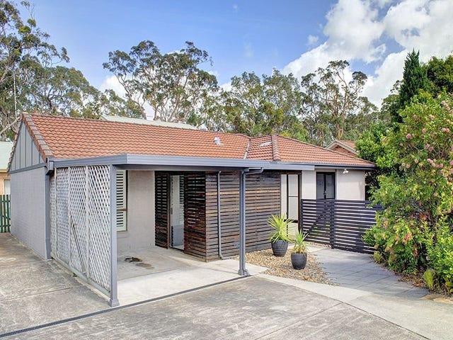 236 Sandy Point Road, Salamander Bay, NSW 2317